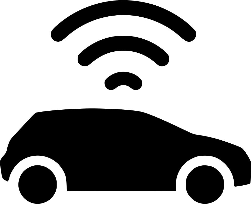 Gps clipart satellite signal. Car location position coordinates
