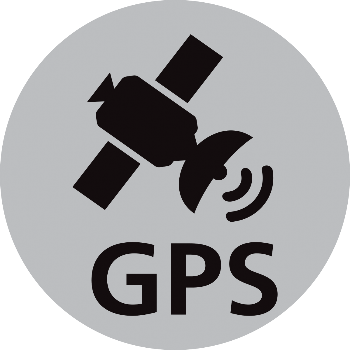 Png images all file. Gps clipart transparent