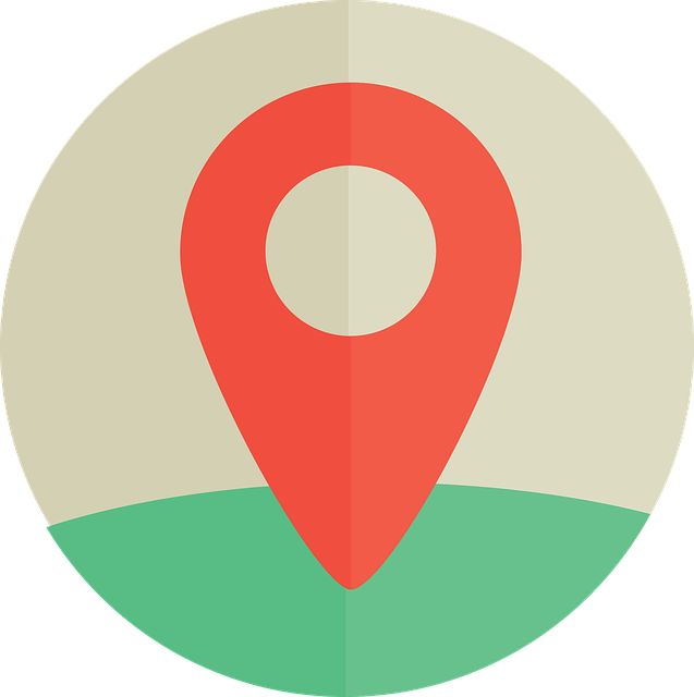 Gps clipart transparent. Icon png images free
