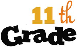 th grade cliparts. Grades clipart 11th