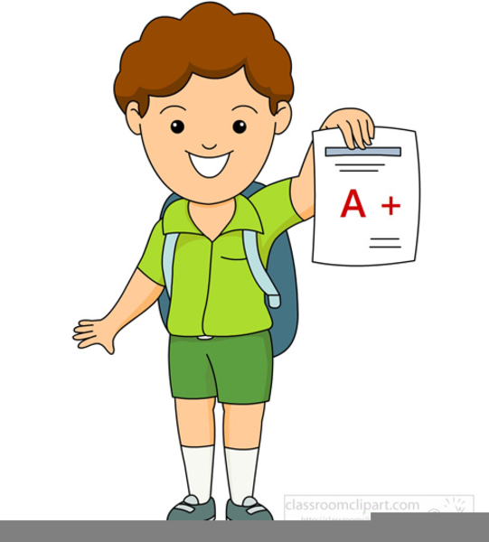 Grades clipart. Good free images at