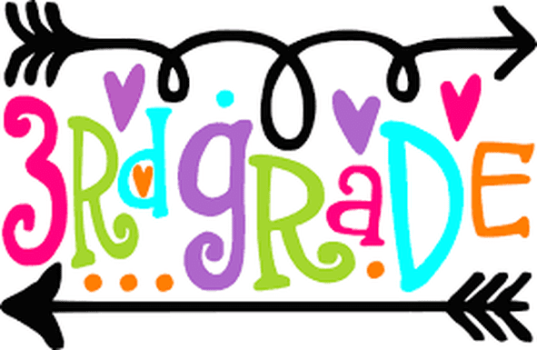 Grades clipart 3rd. Rmre main page rd