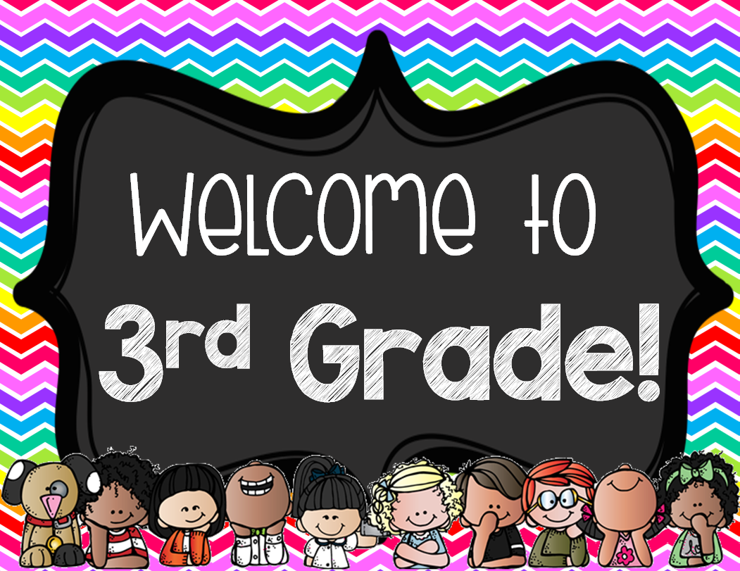 Grade ms holloway our. Grades clipart 3rd