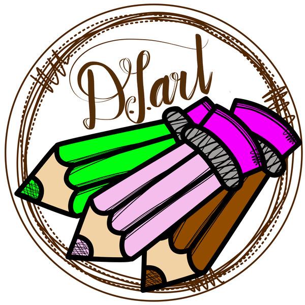Dsart teaching resources teachers. Grades clipart 4.0