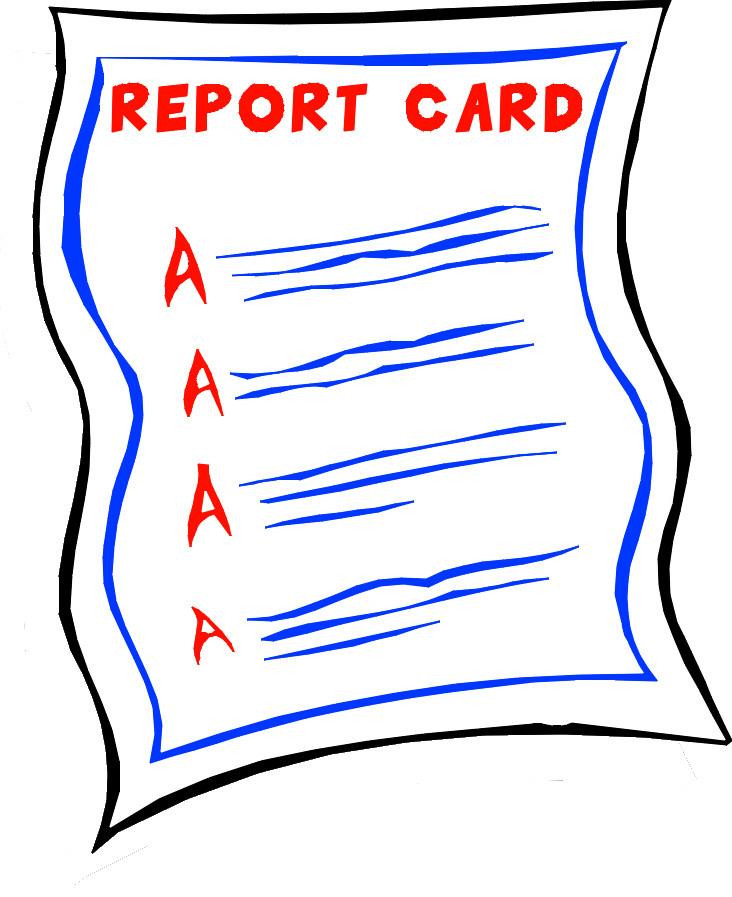 Grades clipart 4.0. Free college gpa cliparts