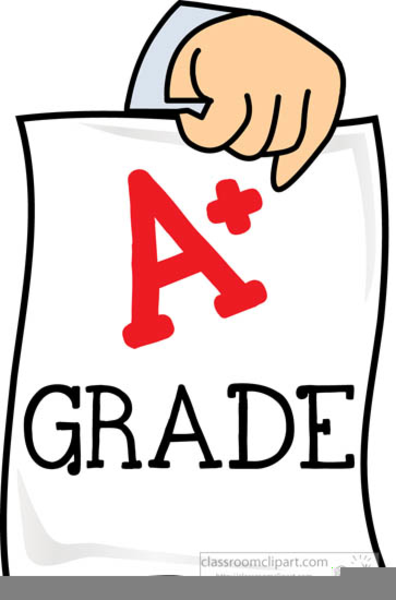 Test free images at. Grades clipart