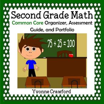 Grades clipart assessment tool. Common core organizer guide