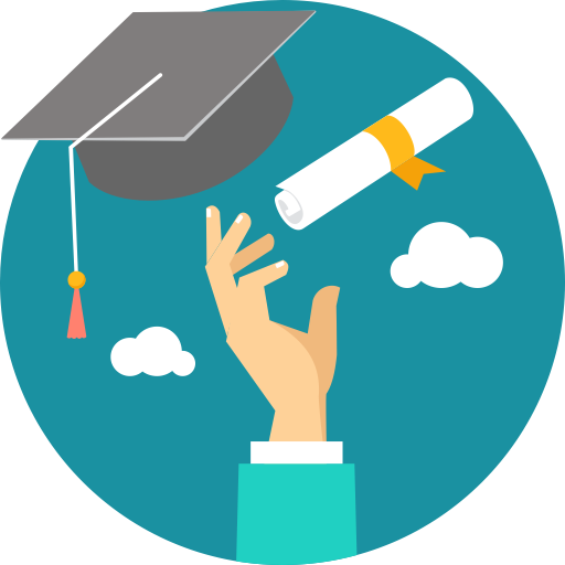 Grades clipart college success. How to succeed in