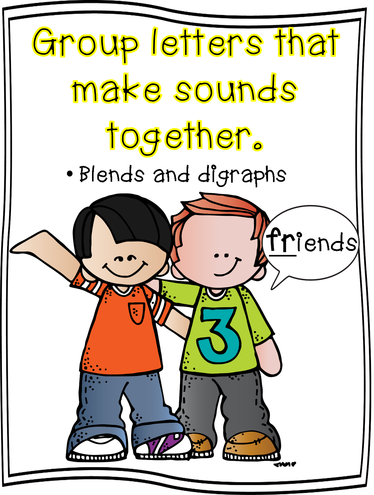 Grades clipart concise. Word strategy posters first