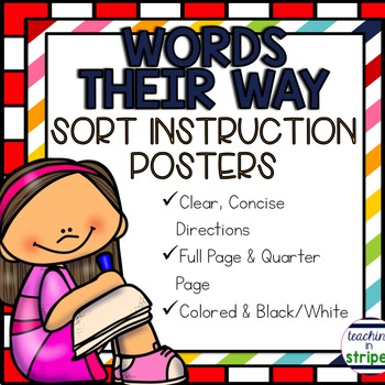 th grade spelling. Grades clipart concise