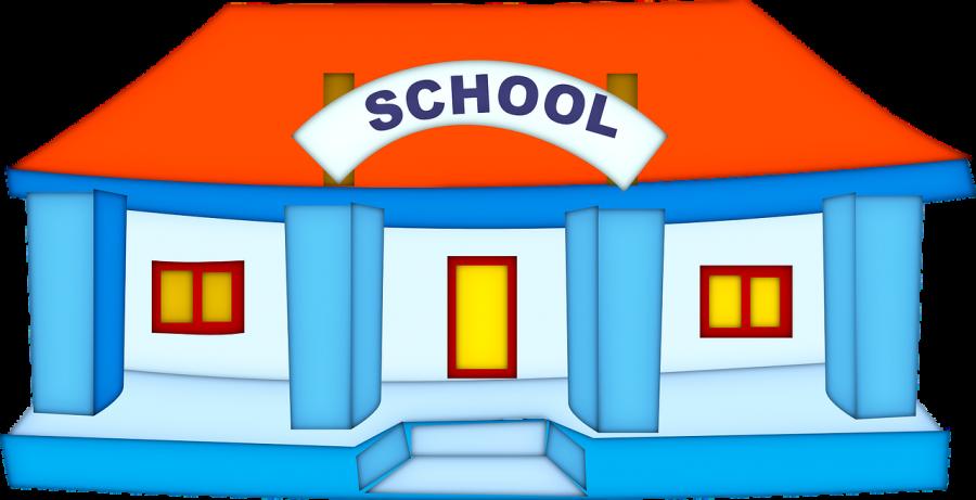 Attendance affects livewire. Grades clipart eighth grade