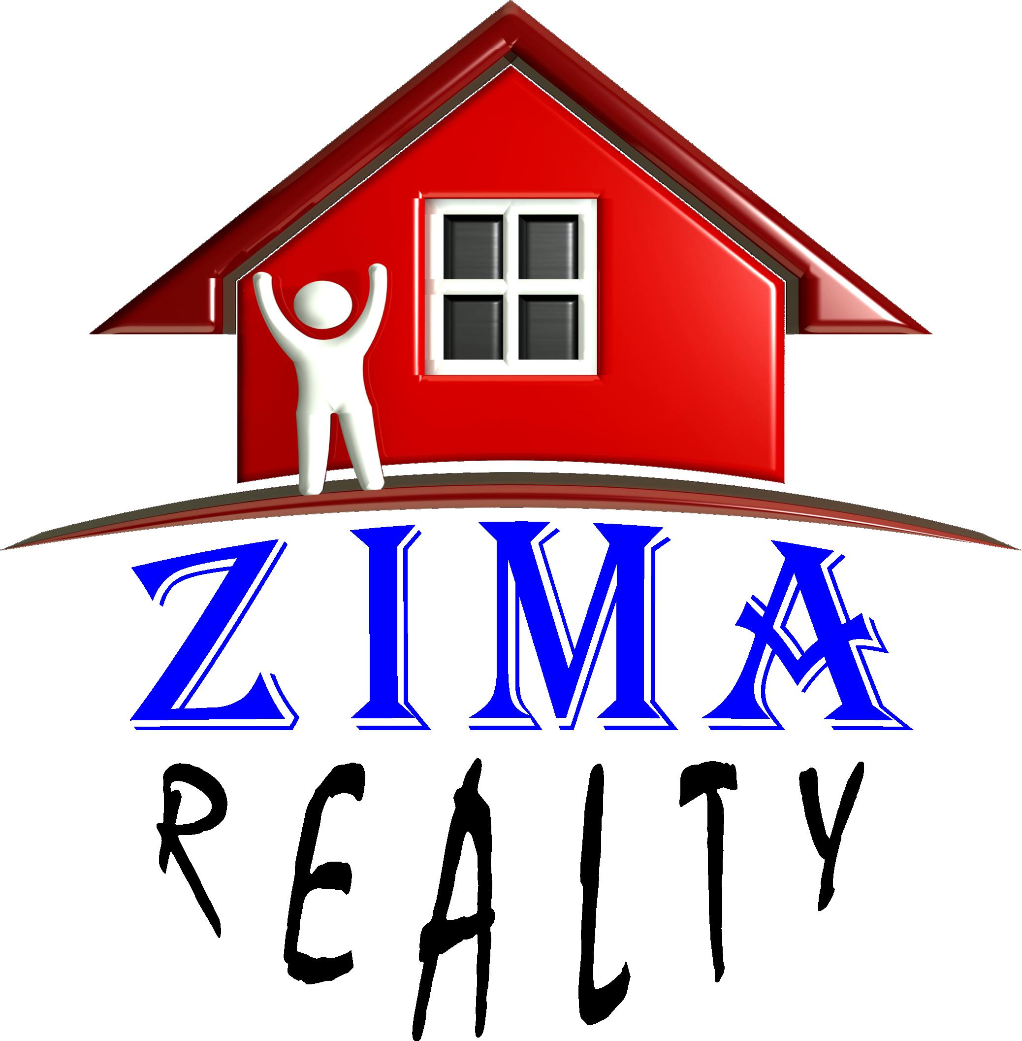 Mls www zimarealty com. Grades clipart escrow