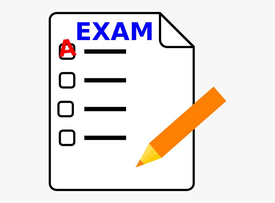 Grades clipart exam. Clip art quiz free