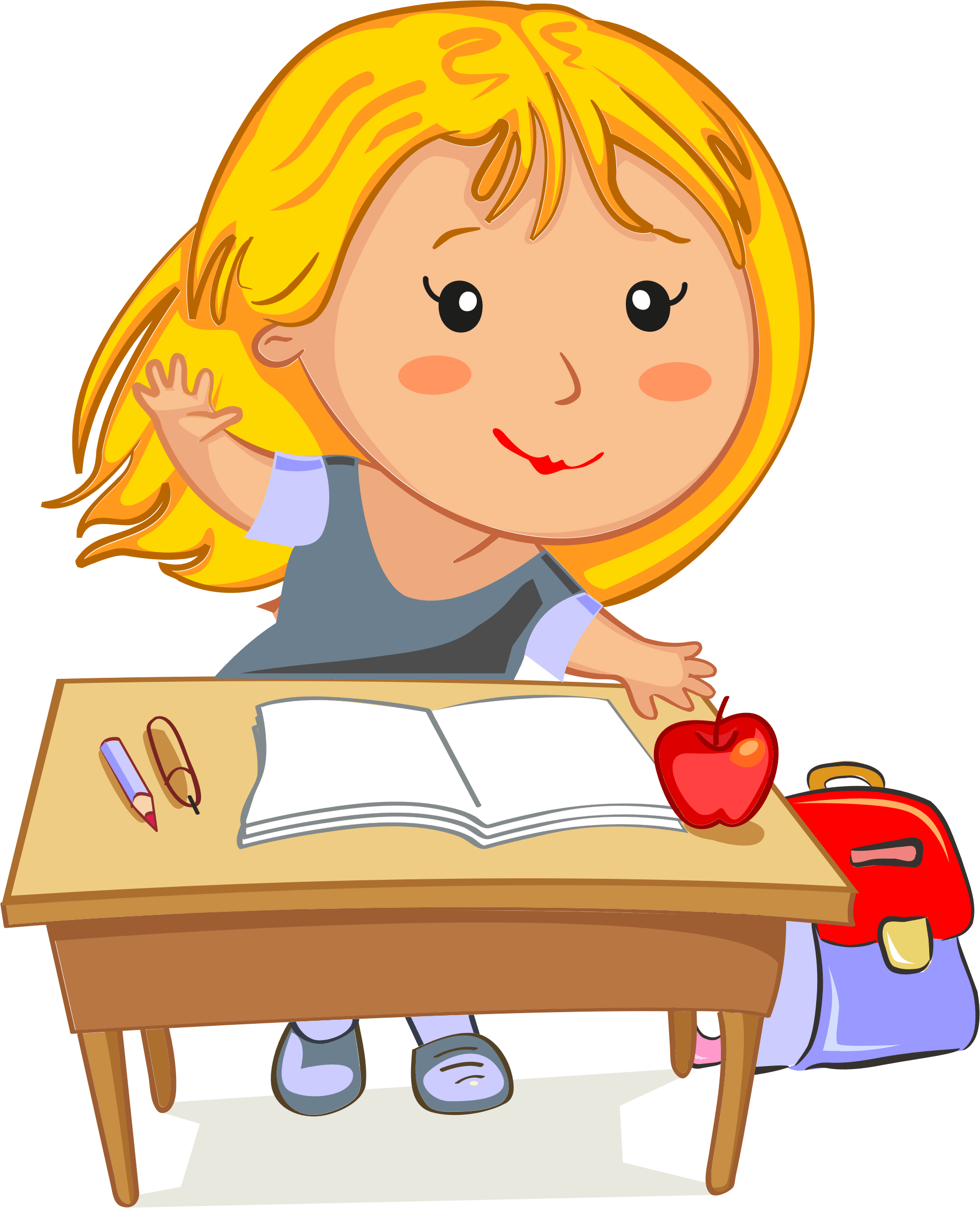 Nso science olympiad sof. Psychology clipart verbal reasoning