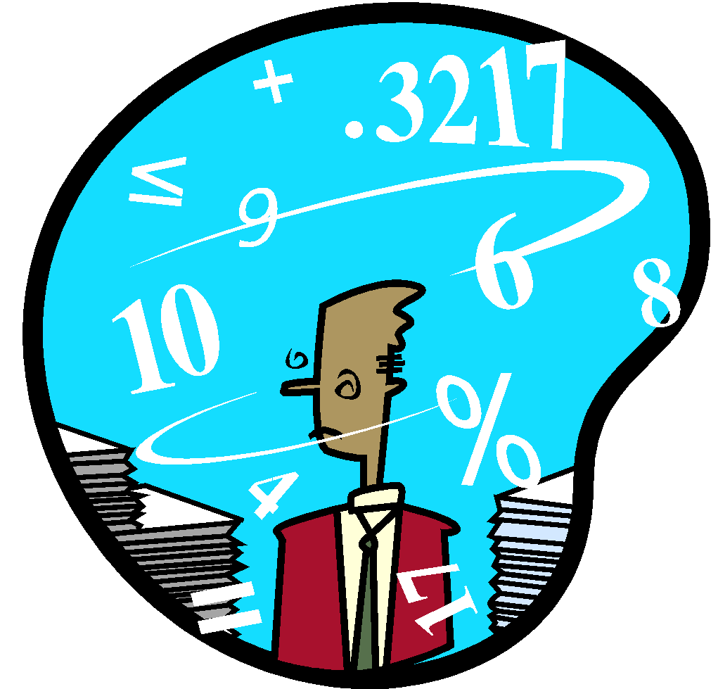 Statistics clipart actuary. Coursework gcse maths marked