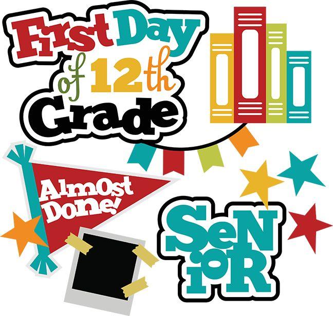 th cliparts zone. Grades clipart grade 12