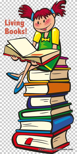 Summer reading lists for. Grades clipart grade 12
