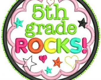 Free download best on. Grades clipart grade 8