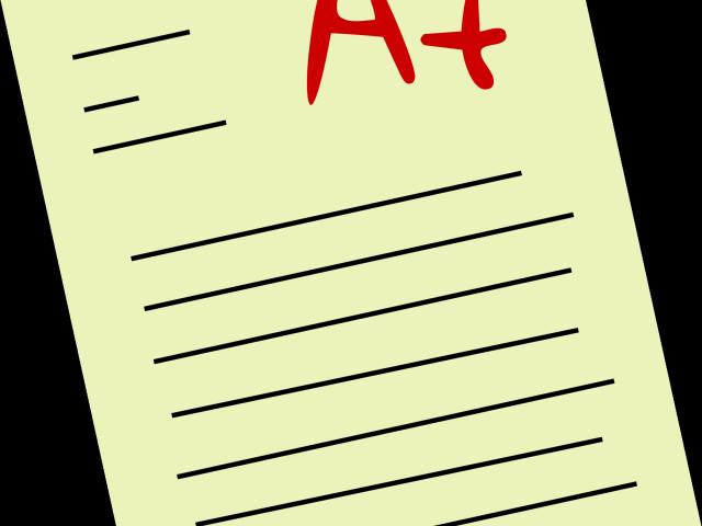 Grades clipart grade 8.  th cliparts free
