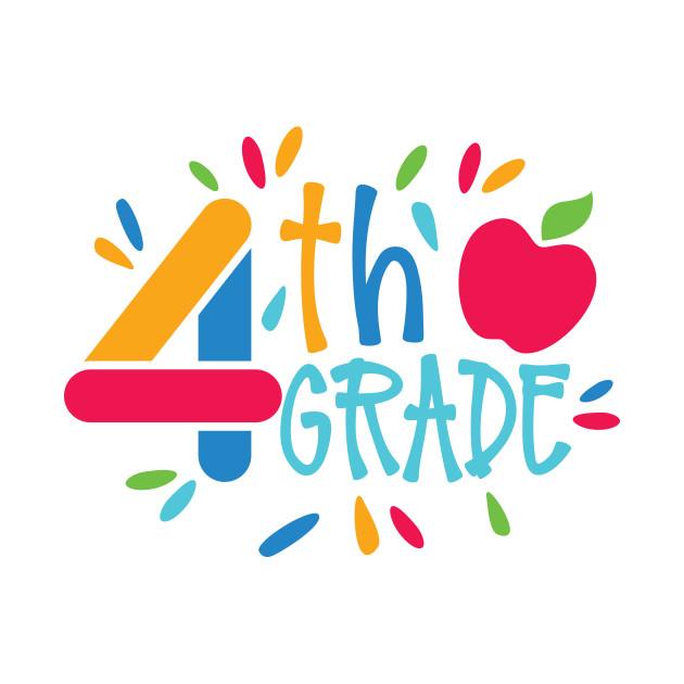 Grades clipart grade 9.  th st cletus