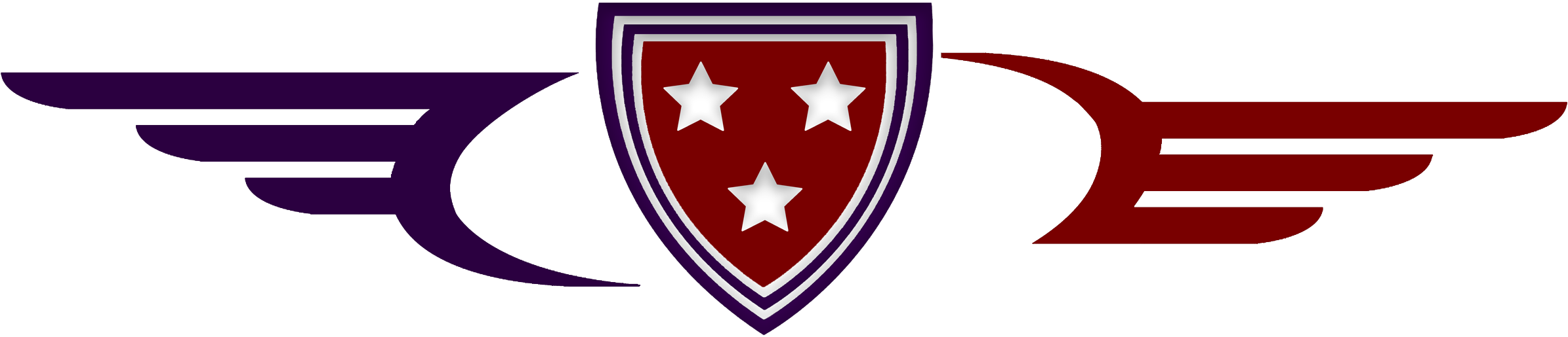 Grades clipart grade 9. English shsenglishstudies shs logo