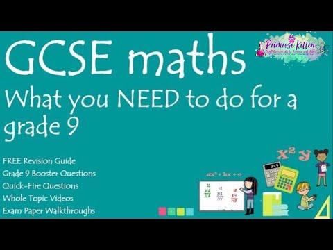 What you need to. Grades clipart grade 9