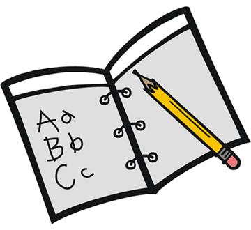 Grades clipart gradebook. Canvas essentials sandbox