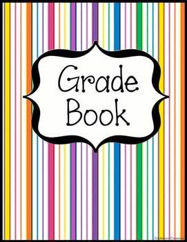 Textbook clipart gradebook. Station