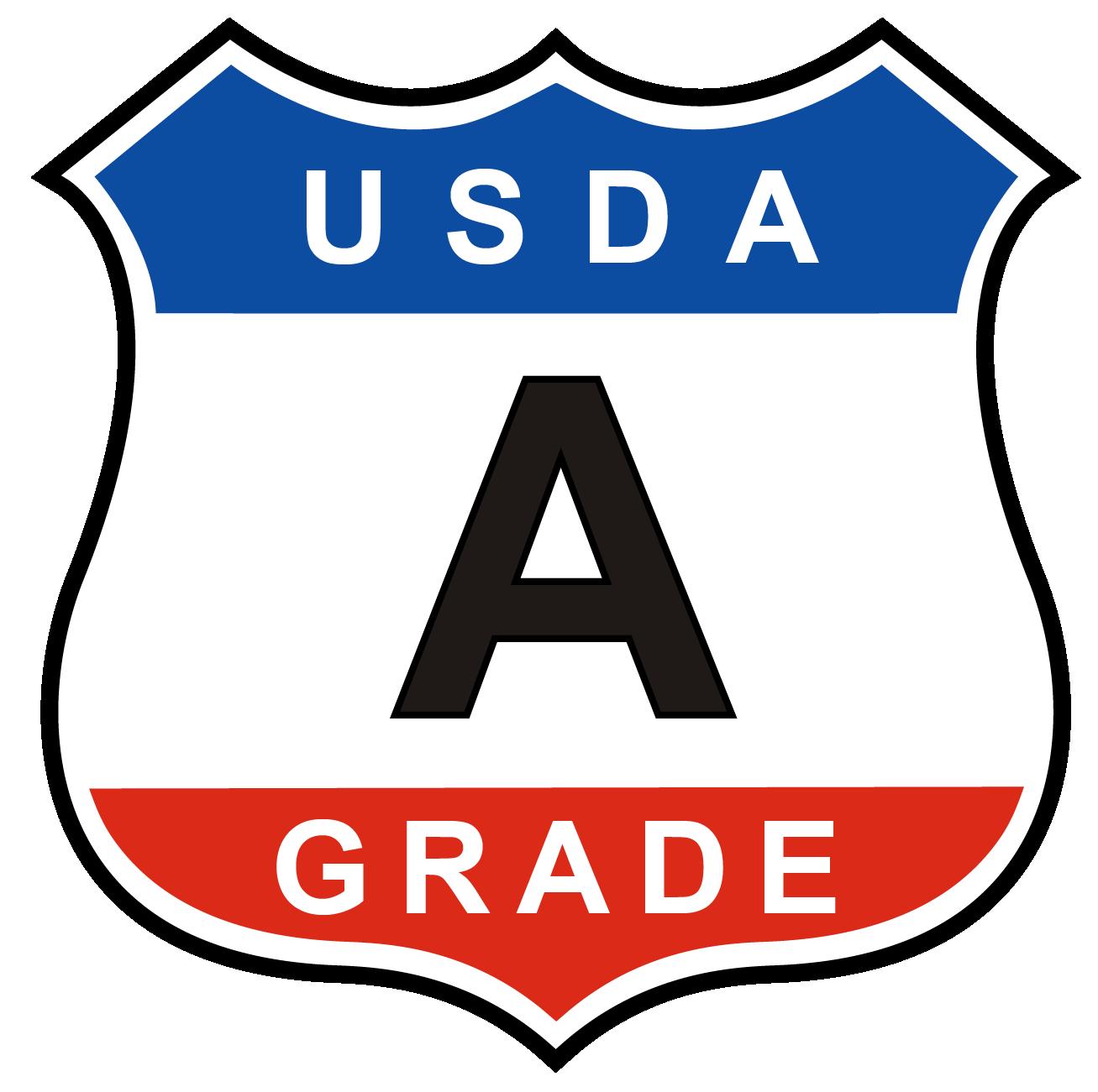 Egg grading shields agricultural. Grades clipart graded work