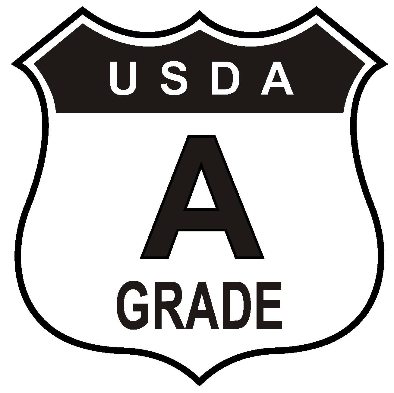 Grades clipart graded work. Egg grading shields agricultural