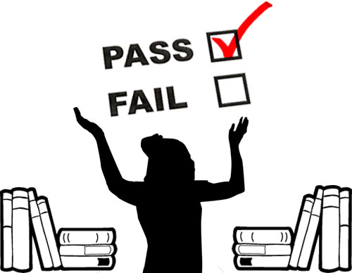 New unlikely to reduce. Grades clipart grading policy