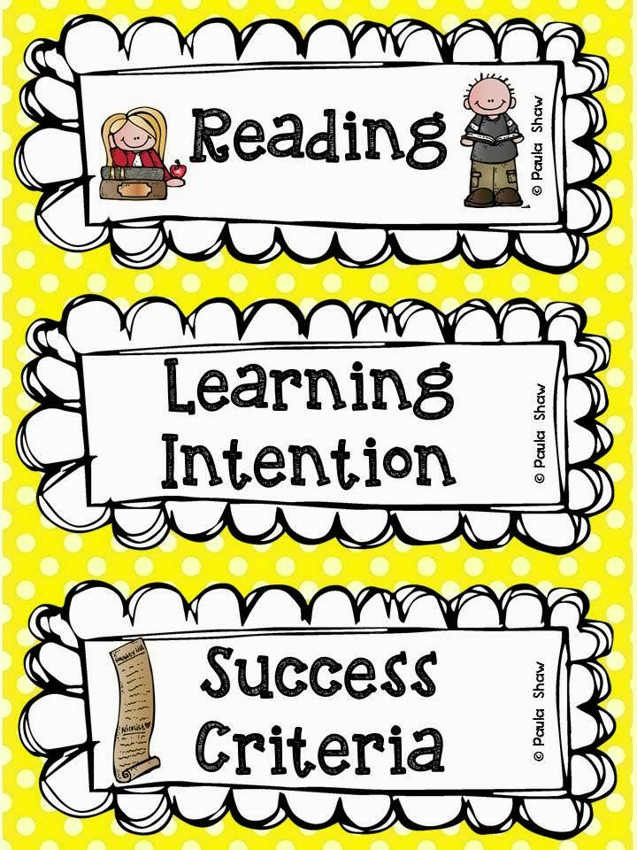 Paula s place learning. Grades clipart intention