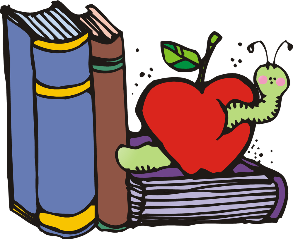 Library this should be. Grades clipart k12