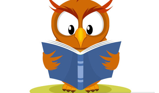 Grades clipart k12. Summer reading packet for