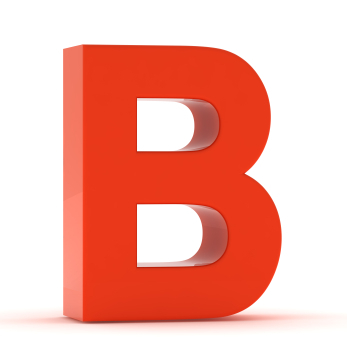 Grades clipart letter grade. Restaurant why the abcs