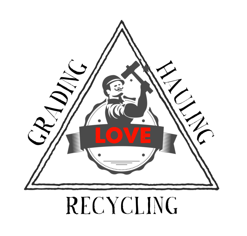 Grades clipart low grade. About love grading hauling