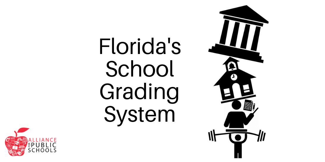 Fl s school grading. Grades clipart low grade