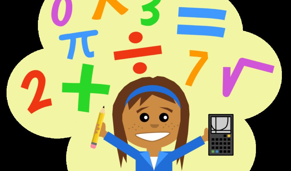 Grades clipart math tutor. Visit http www tests