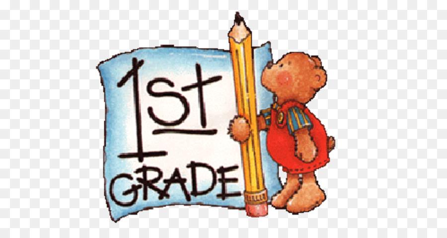 Math cartoon png download. Grades clipart one