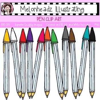 Worksheets teaching resources teachers. Grades clipart pen