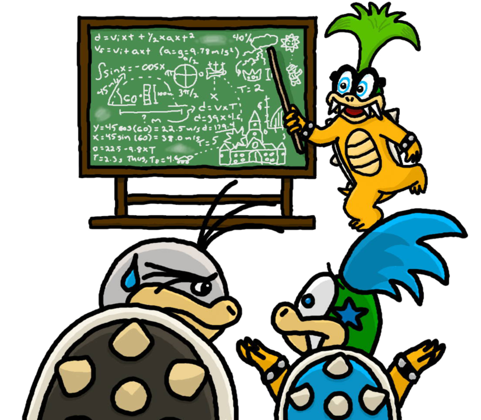 Grades clipart perfectionist. Iggy s plan by