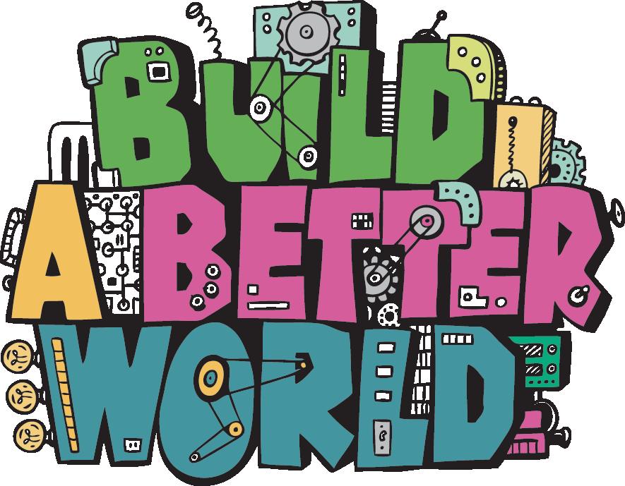 Grades clipart poor grade. Build a better world