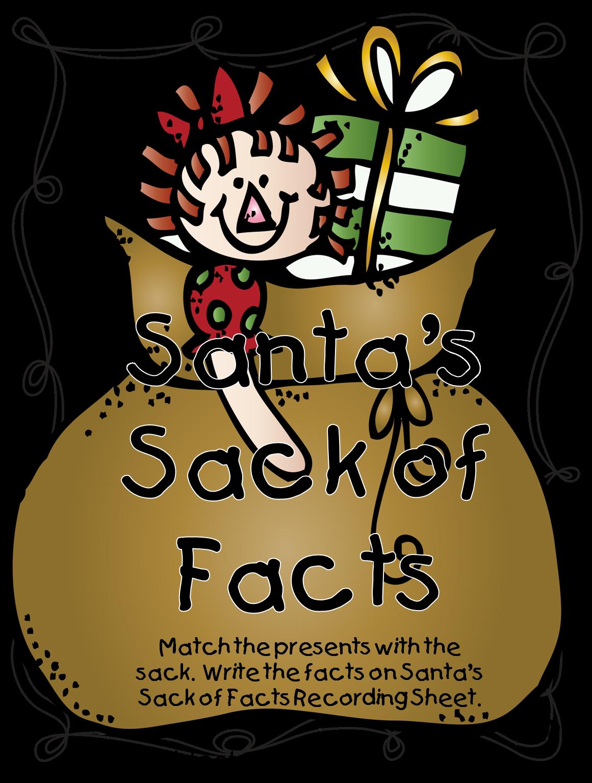 Oh no santa s. Grades clipart recording