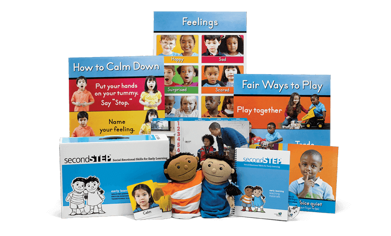 Grades clipart second grade. Social emotional learning curriculum