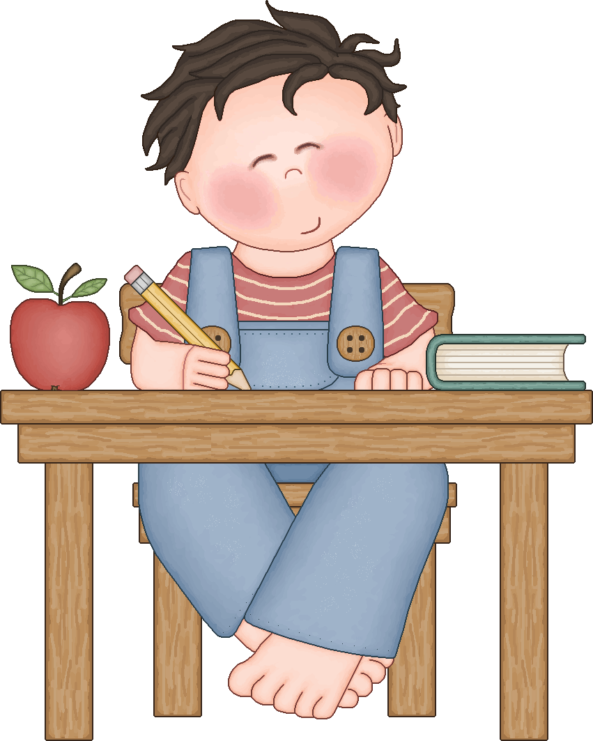 Grades clipart second grade.  nd reading street