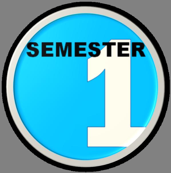 Iraqi network learning environment. Grades clipart semester
