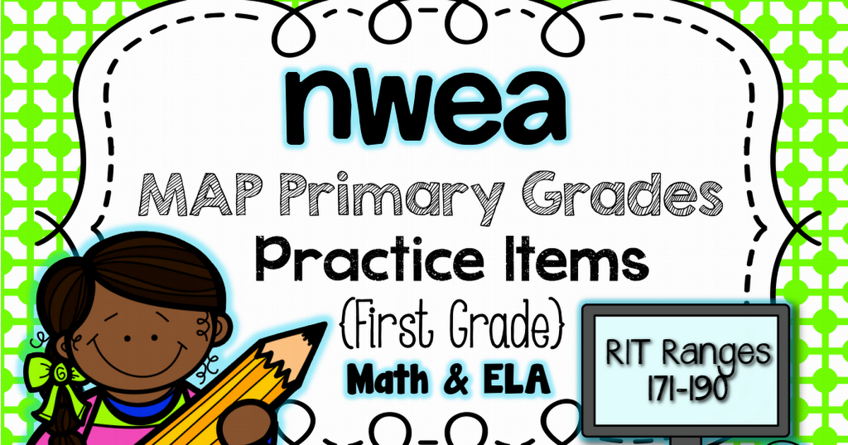 Grades clipart test time. Pin on first grade