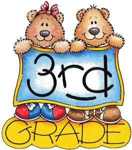 Grades clipart third grade. Free cliparts download clip