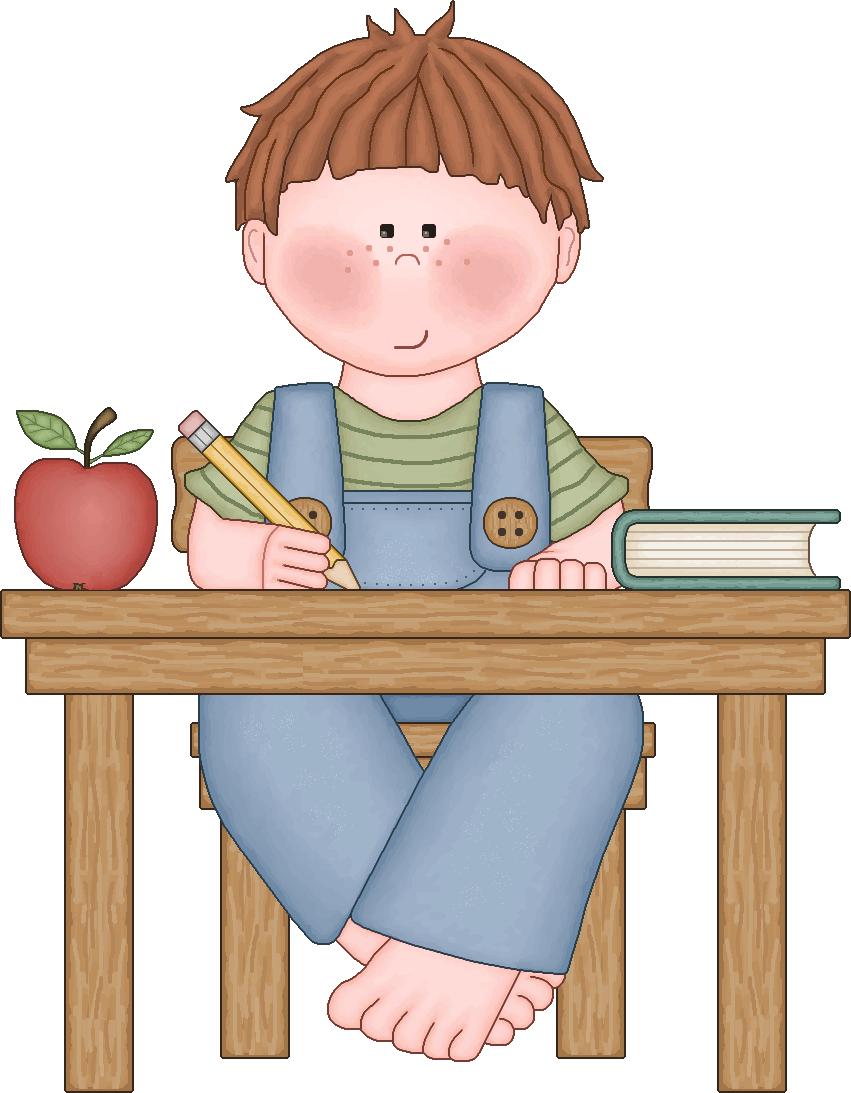 Reading street grade resources. Grades clipart three