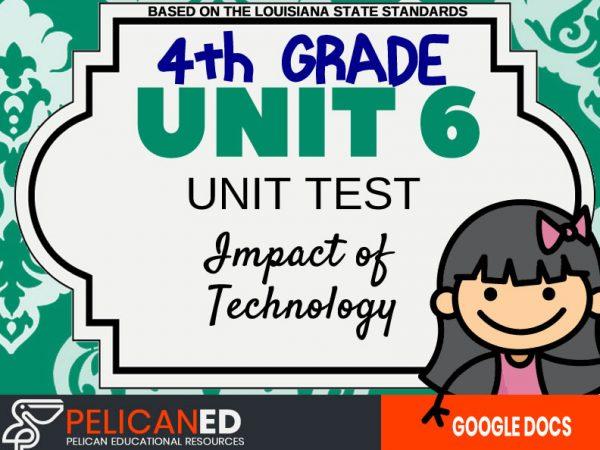Our products social studies. Grades clipart unit test